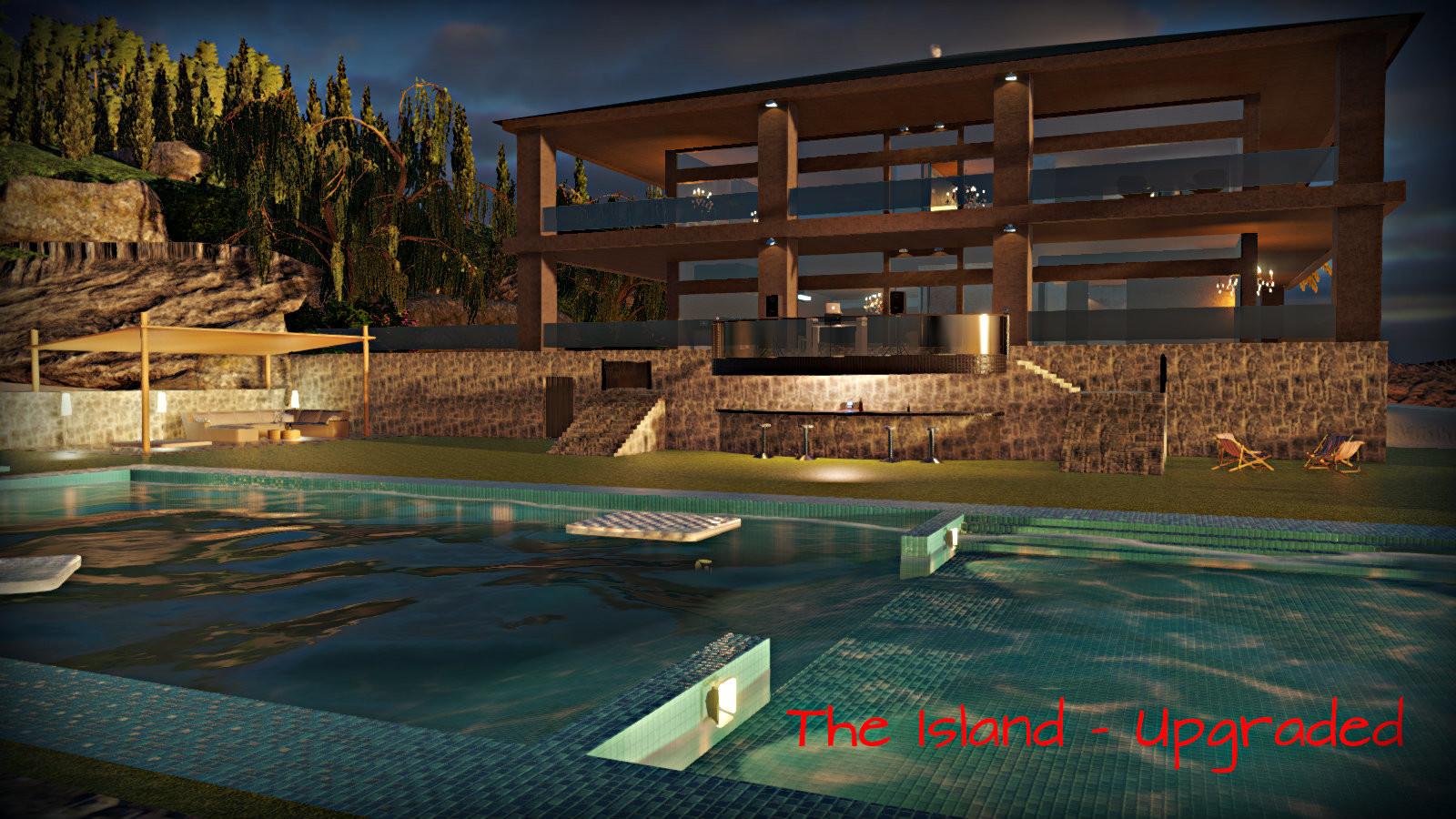 The Island - Upgraded.jpg