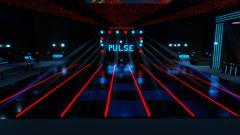 Pulse EDM club