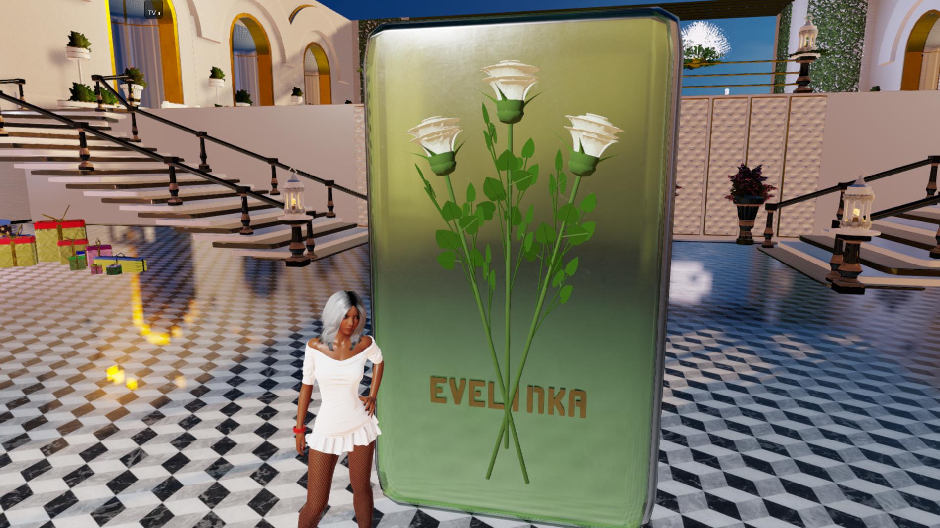 Эвелина.png