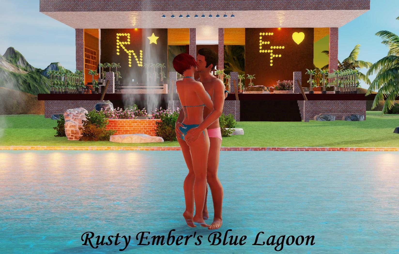 Rusty Ember Lagoon.jpg