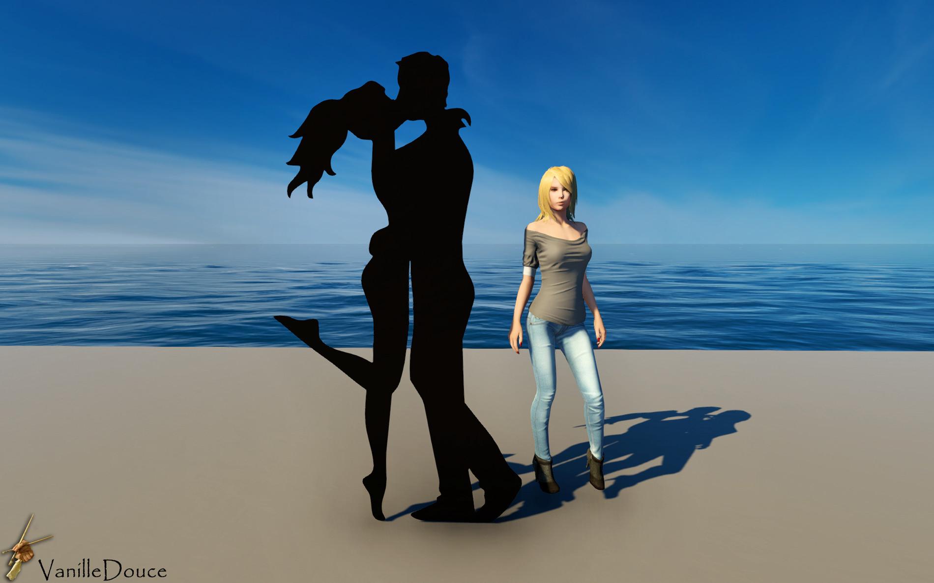 Couple-Homme-Femme.jpg