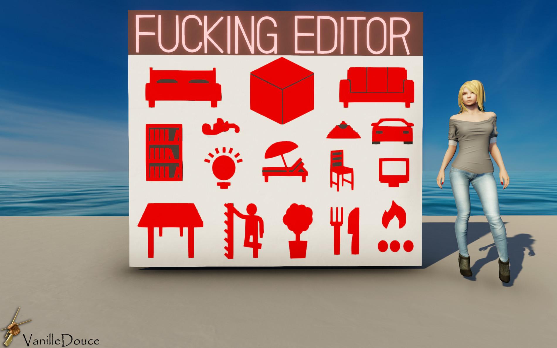 Fucking-Editor.jpg