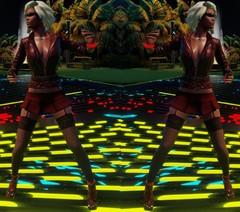 LENA 3D chat33.jpg