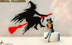 Witch-001.jpg