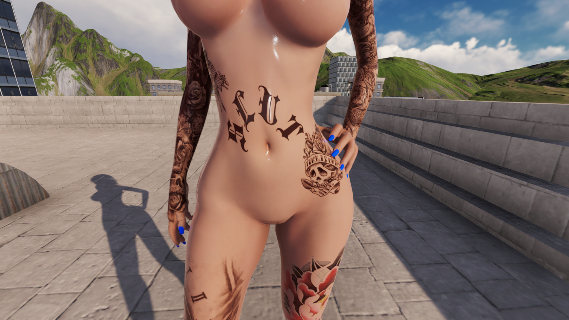 TattooTest (6).png