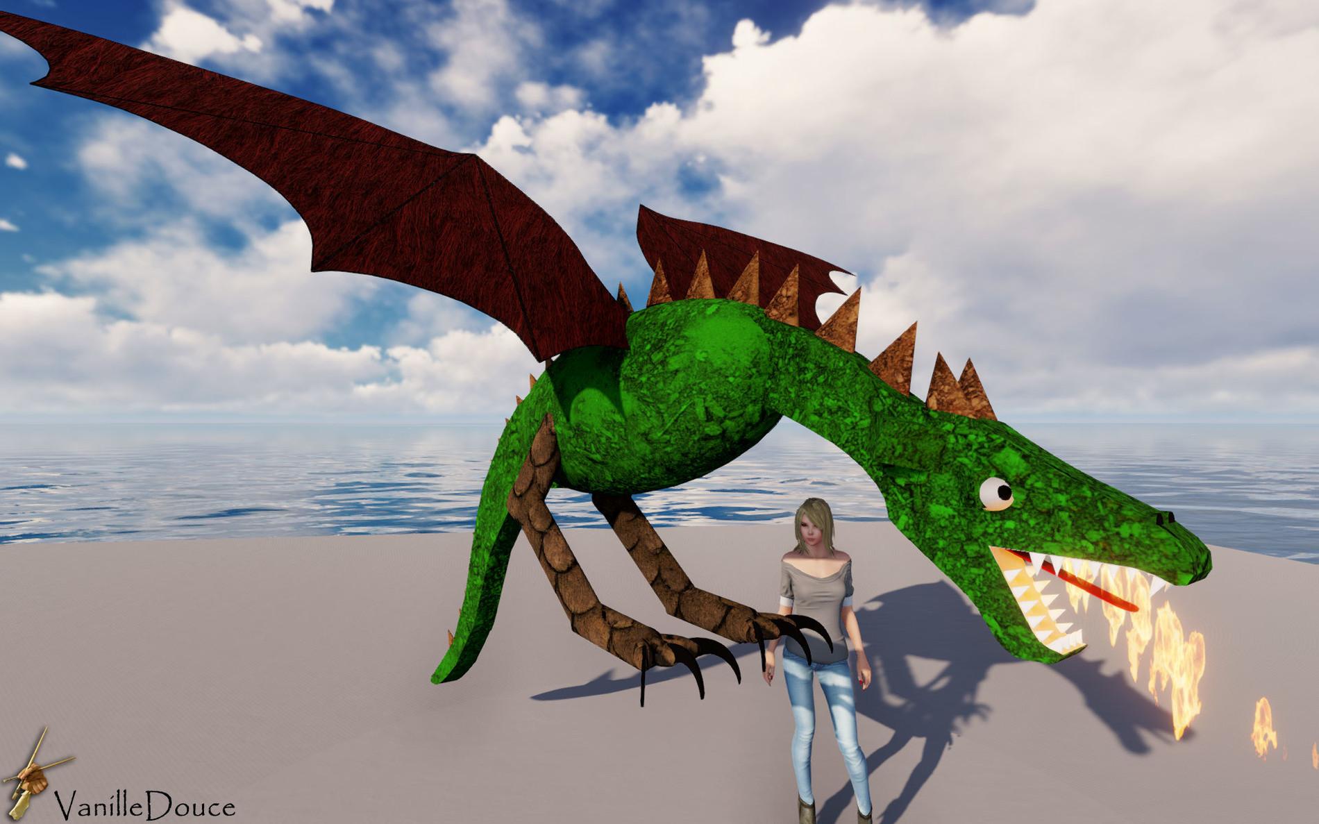 Dragon011.jpg