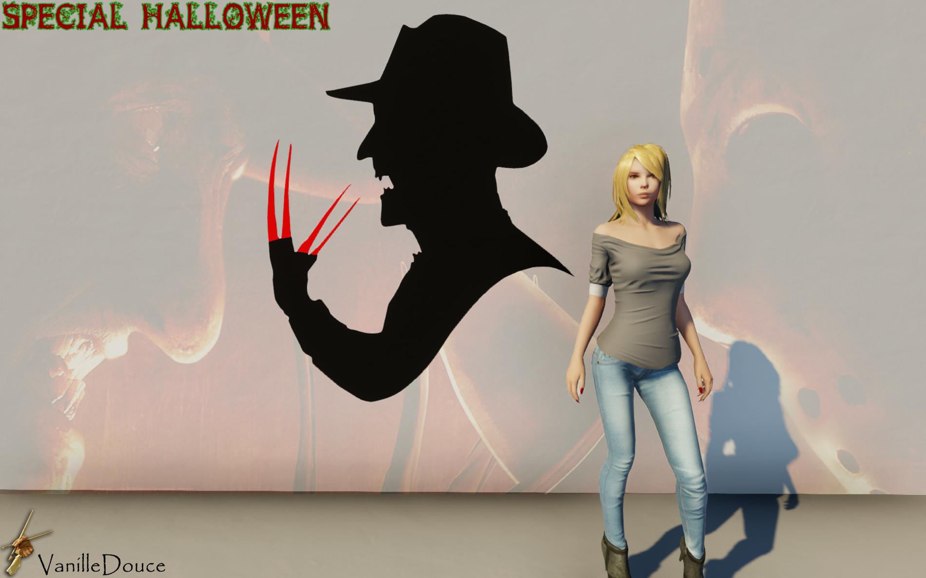 Freddy-Krueger001.jpg
