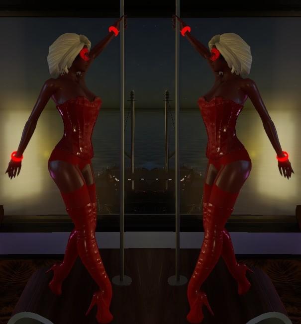 Elena  hot strip.3.jpg
