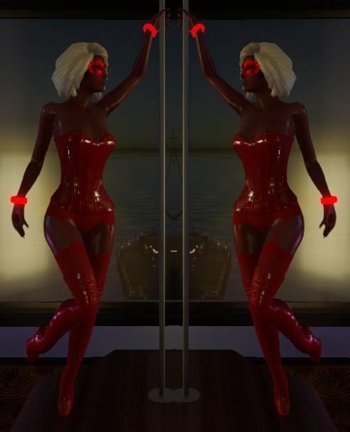 Elena  hot strip.1.jpg