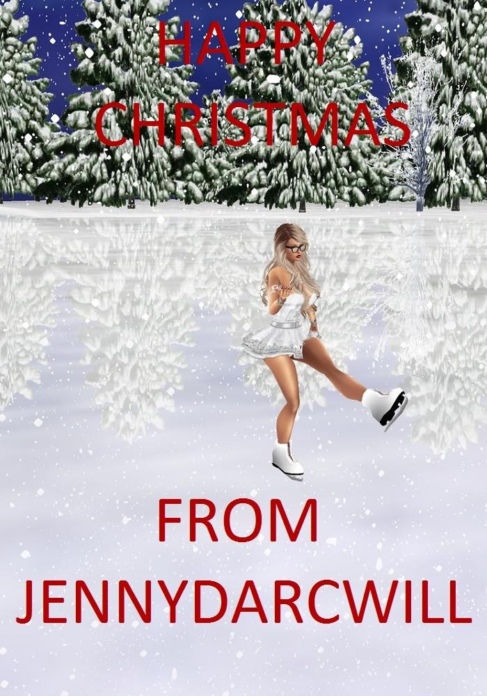 JennyDarcwill.jpg