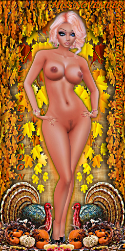 Miss_November_2.png