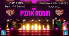 pinkroom 1.png