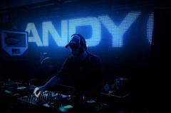andycphoto.jpg