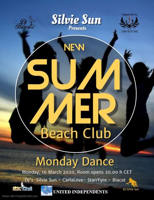 Summer_Beach_Monday_Dance1.png
