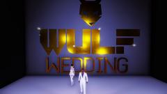 Miso & Kylans Wedding album 5/20/2020