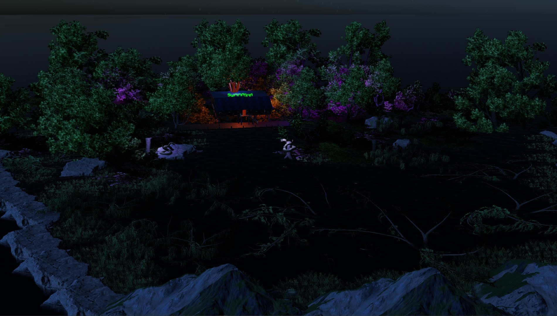 SwampBar.jpg