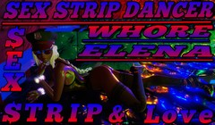 .Strip Whore Elena..jpg