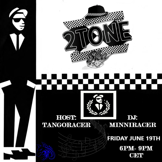 2 TONE POSTER NEW MONTHLY.png