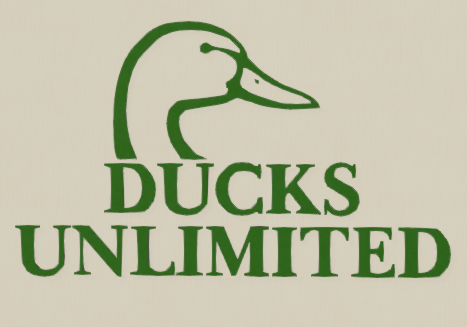 ducks unlimited.png