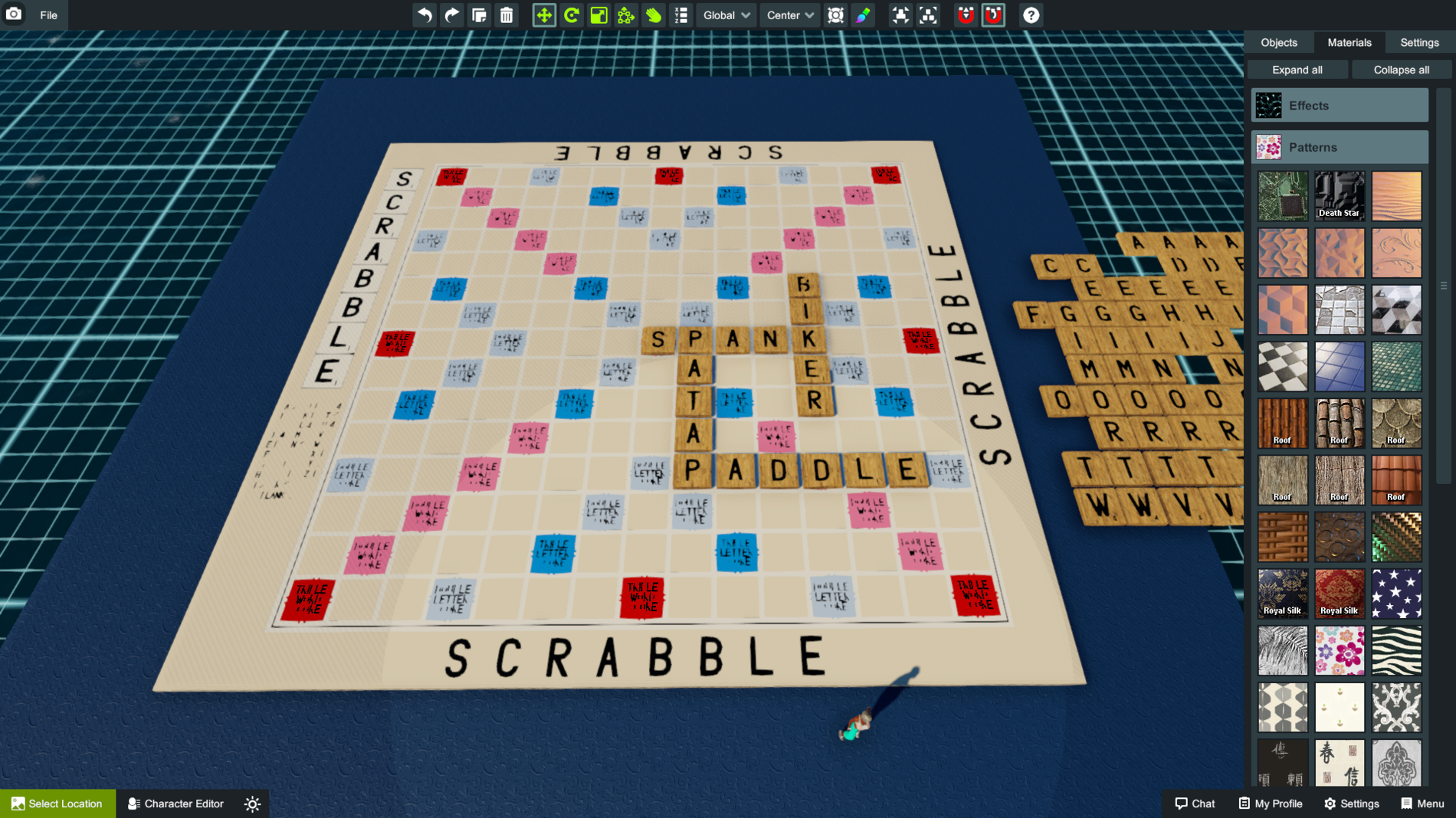 scrabble board.png