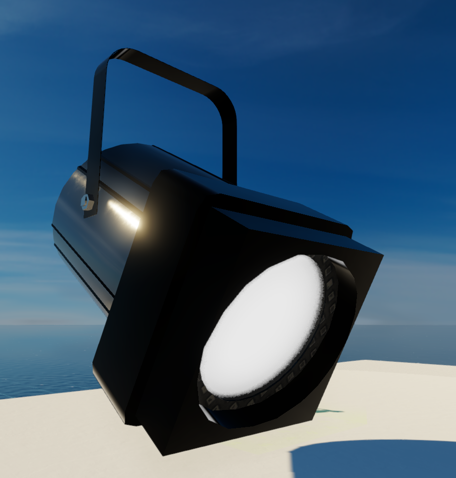 stage light 1.png