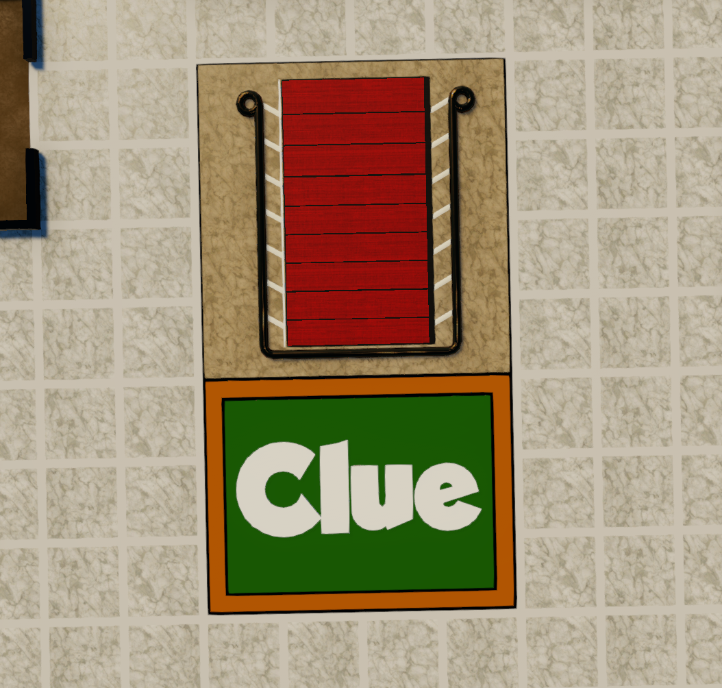 clue board.png