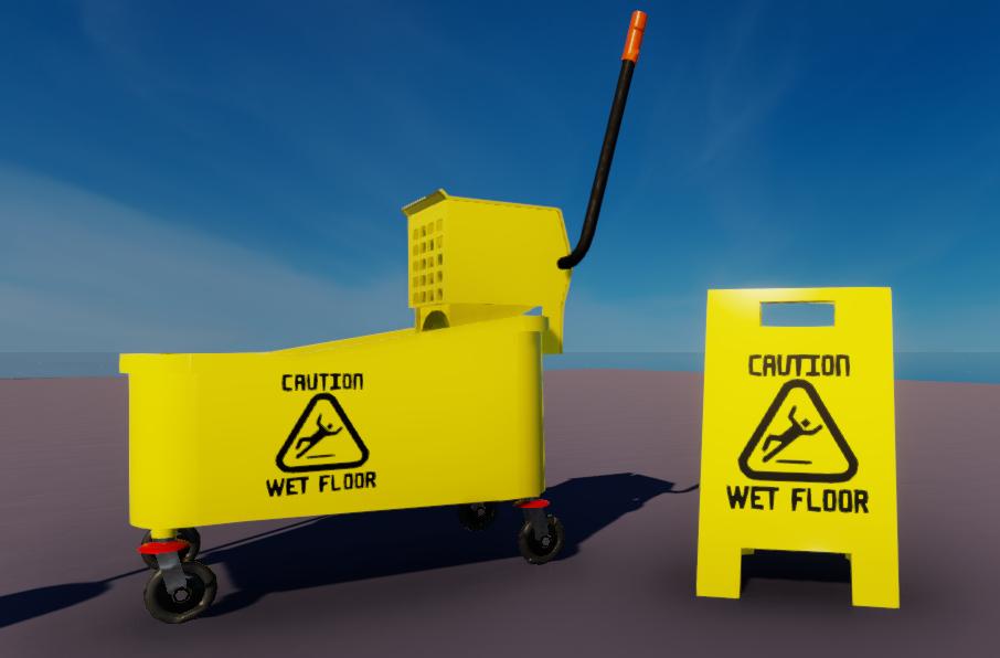 wet floor.png
