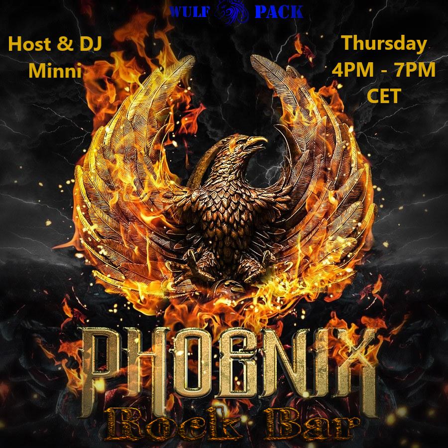 NEW Phoenix Poster.png