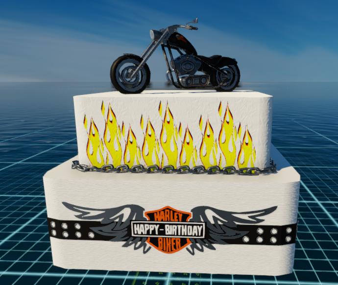 HarleyCake.PNG