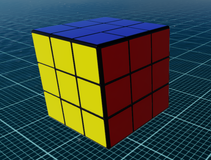 rubiks1.png