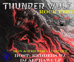 Thunder Wulf Poster.png