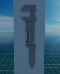 clue wrench.png
