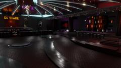 Club PACHA - DJStefDE