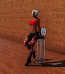 skull stool2.png