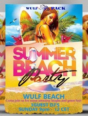 BEACH PARTY POSTER WEEKLY.jpg