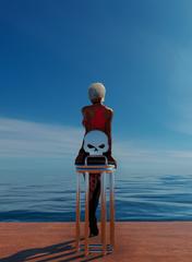 skull stool.png