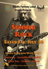 SFL_Summer_Rock.png