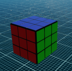 rubiks3.png