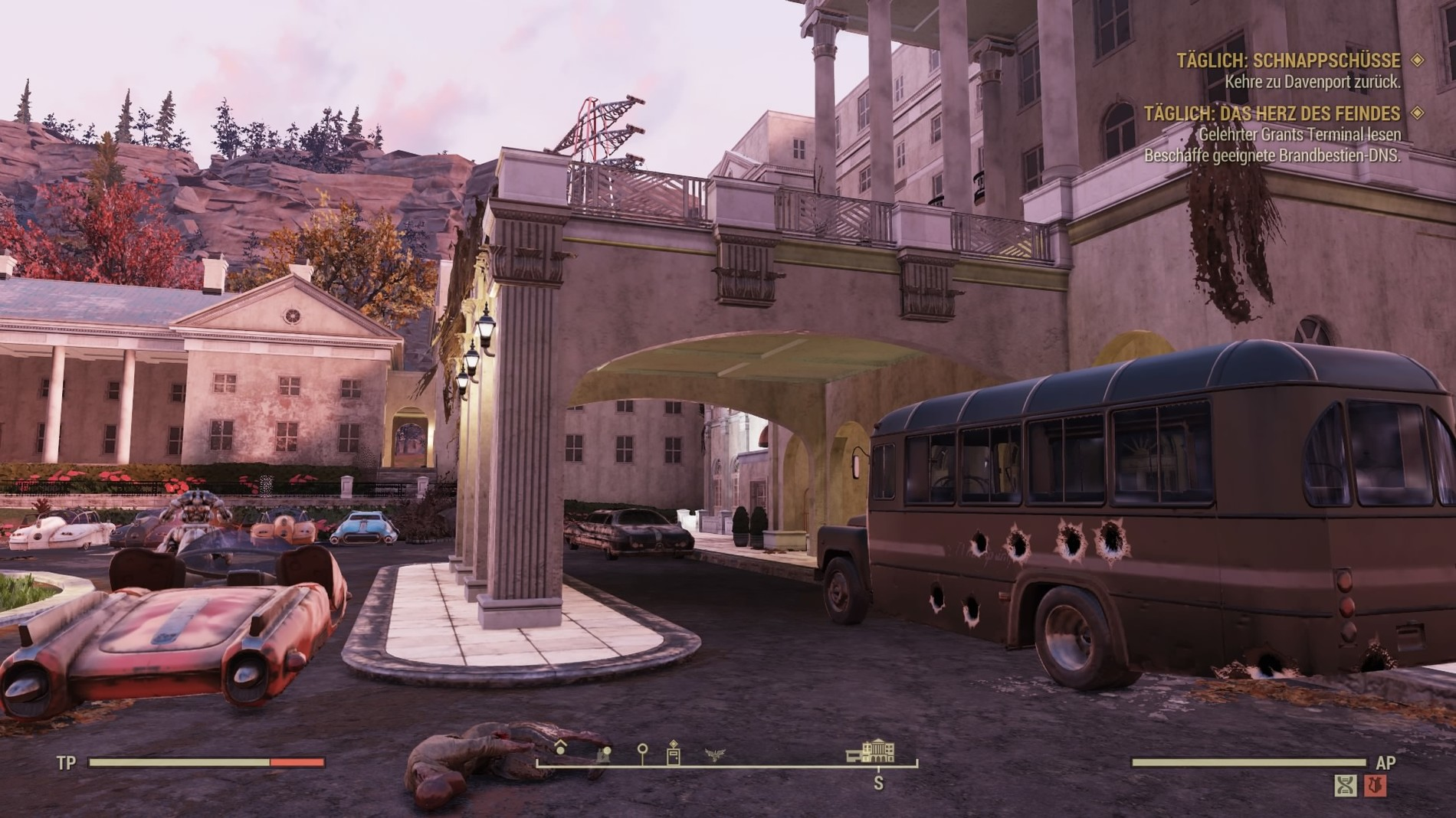 Fallout 76_20200822183554.jpg