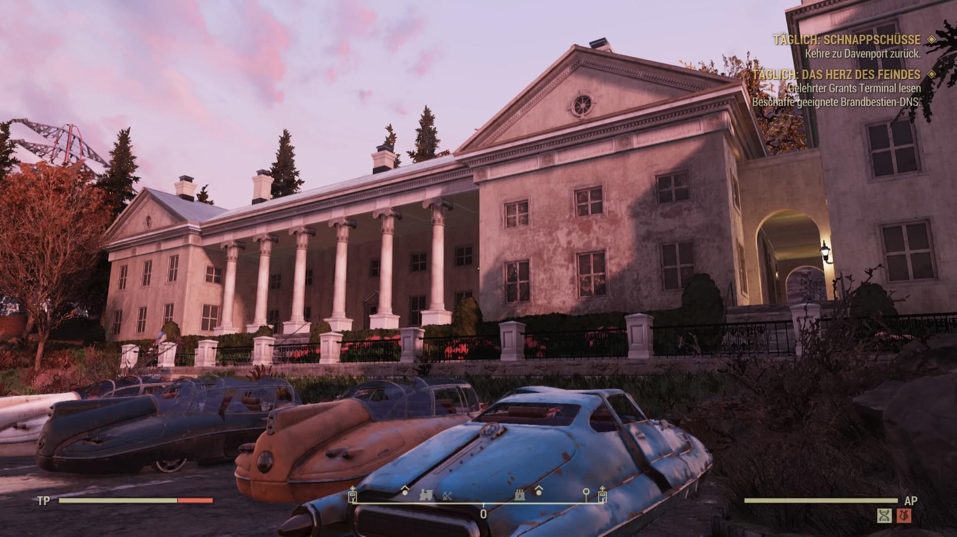 Fallout 76_20200822183610.jpg