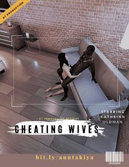 cheating wives.jpg