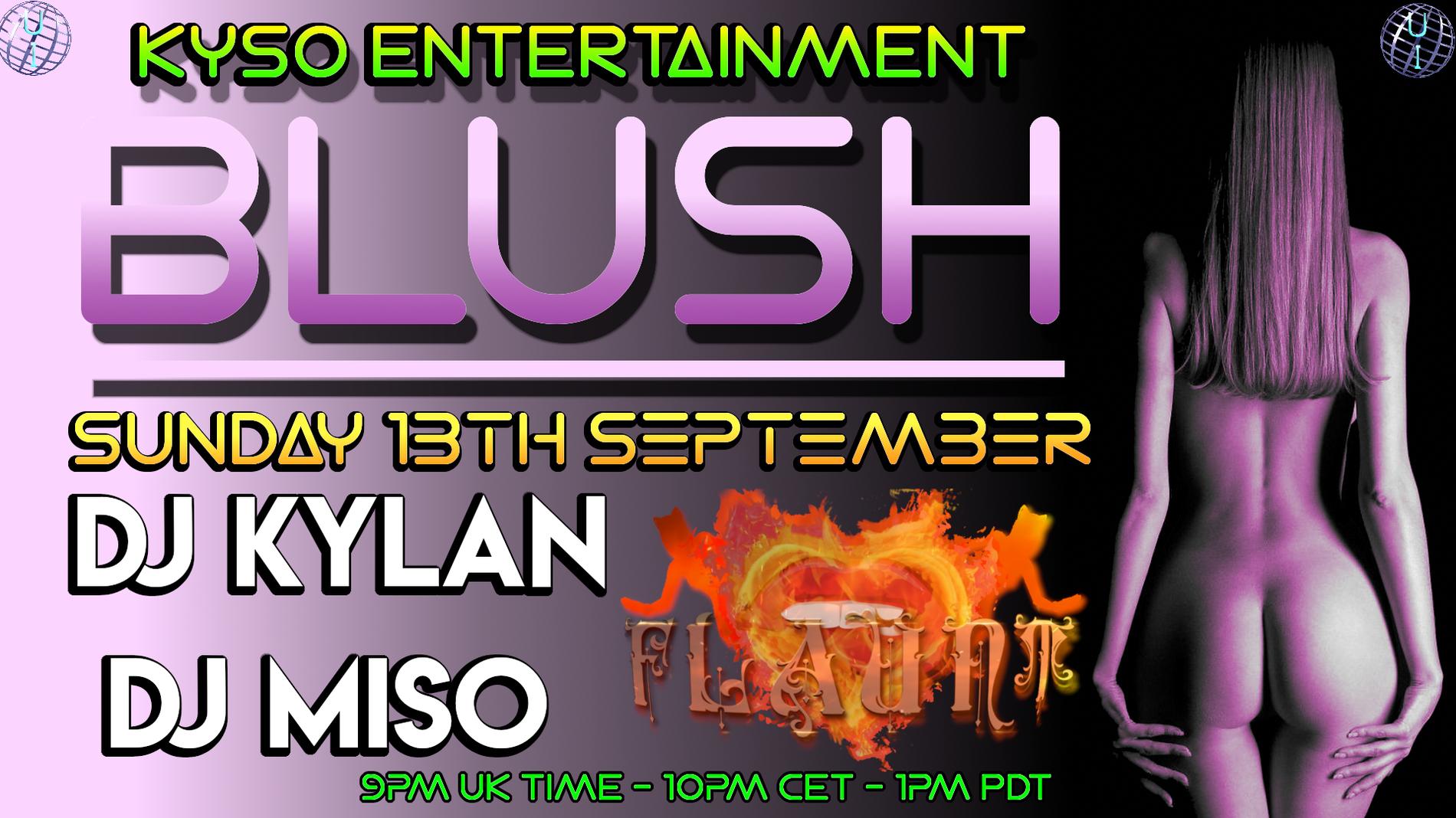 Blush_Sept_13th 1.png