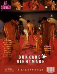 bukkake nightmare1