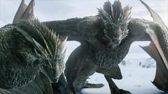 les-dragons.jpg