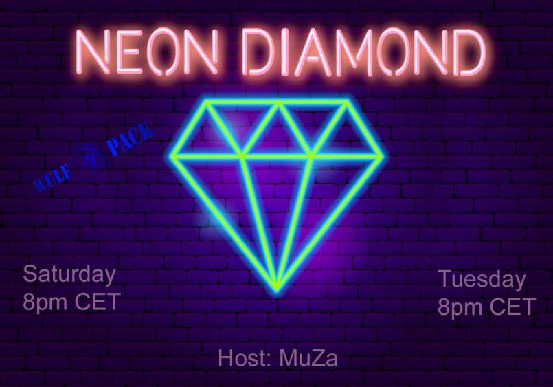 Neon_Diamond_regular.jpg