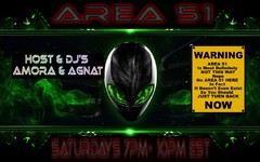 Area 51 poster NEWEST.jpg