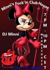 Evil Minni Poster.jpg