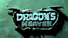 DRAGON'S'HEAVEN