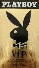 PLAYBOY EDITION GOLD