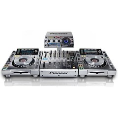 pioneer_cdj2000_nexus_platinum_bundle_1_1.jpg